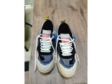 Spor Ayakkabı / Günlük