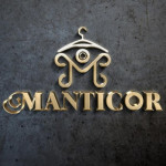 Manticor Fashion